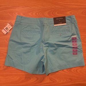 Nautica Women's Shorts